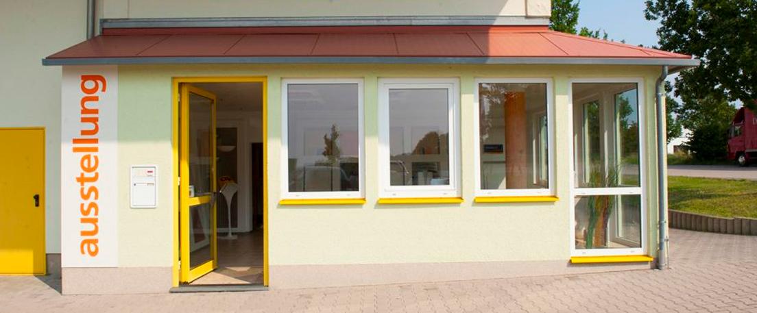 Stummer Stuckateur- und Malerbetrieb 73529 Schwäbisch Gmünd
